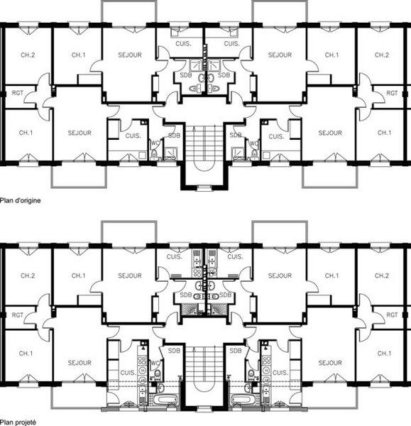 lg architectures blog archive arcueil irlandais
