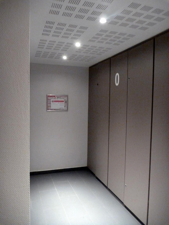 lg architectures blog archive paris vinaigriers rehabilitation des parties communes d un. Black Bedroom Furniture Sets. Home Design Ideas