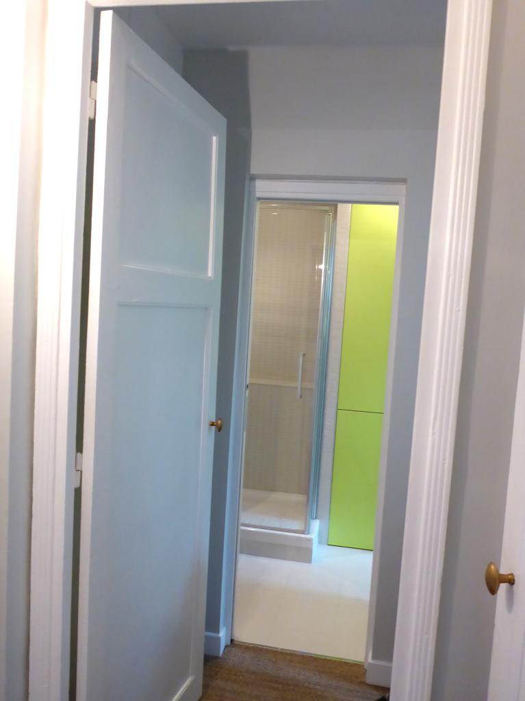 lg architectures blog archive paris abbe de l epee renovation d un appartement. Black Bedroom Furniture Sets. Home Design Ideas