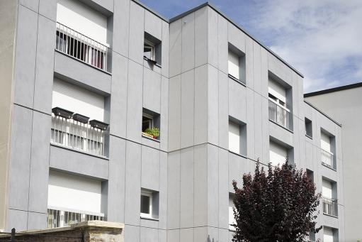 montreuil-i3f-nborel_032.jpg