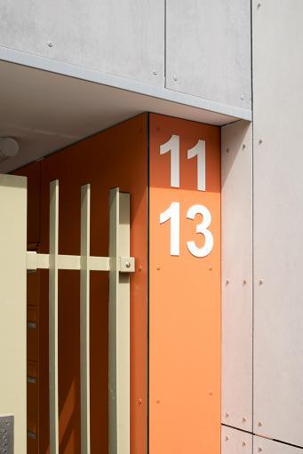 montreuil-i3f-nborel_042.jpg