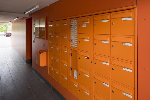 montreuil-i3f-nborel_051.jpg
